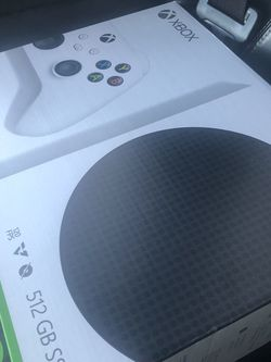 Xbox Series S for Sale in Pittsburgh,  PA