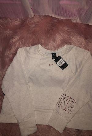 Nike Sweater New for Sale in Richmond, VA