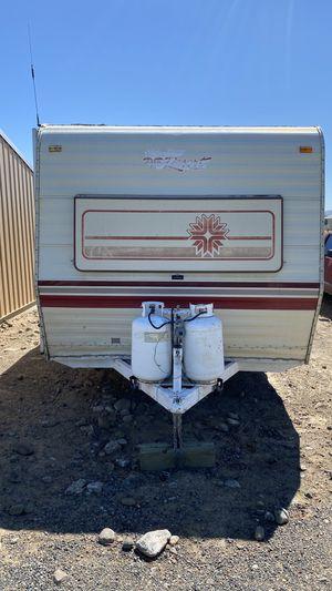 Terry Resort Camper for Sale in Prosser, WA