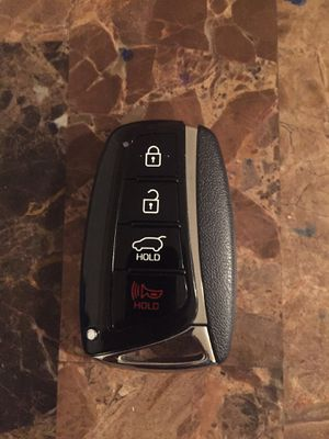 Huyndai Remote key for Sale in Newport Beach, CA