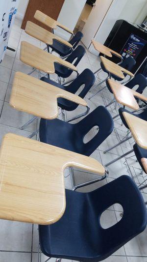 School desks for Sale in Hialeah, FL