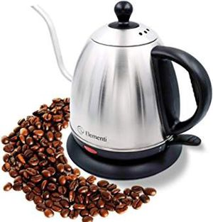 Electric kettle for Sale in Norwood, MA