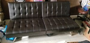Futon chair for Sale in Brook Park, OH