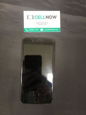 iPhone 7 Plus 128GB Unlocked for Sale in Fresno, CA
