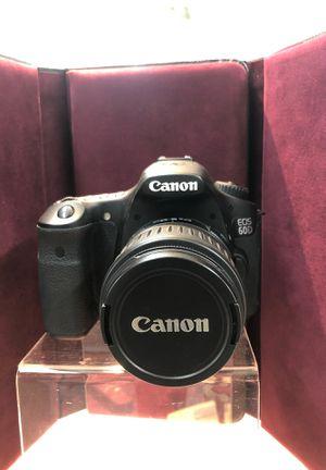 Digital Camera for Sale in Jacksonville, FL