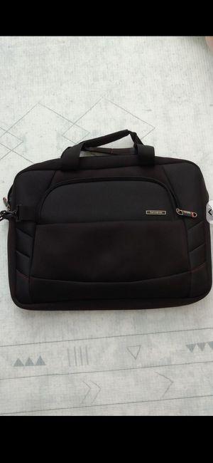 Samsonite Laptop Bag for Sale in Houston, TX