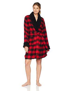 Artemis Vintage Luxury robe size1 for Sale in Fairfax Station, VA