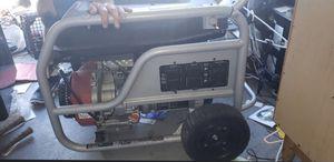 Generator for Sale in Sebastian, FL