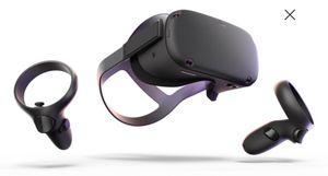 Oculus Quest 64GB VR Headset for Sale in Staunton, VA