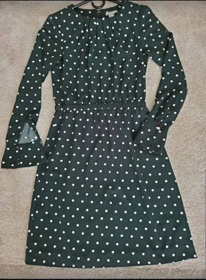 Women's dress size 6 for Sale in Naperville, IL