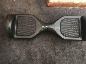 2019 hoverboard for Sale in Valley View, OH