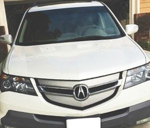 Cruise control Price 8.O.O$ Acura MDX for Sale in Springfield, MO