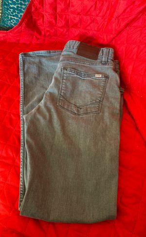 Vans jeans for Sale in Visalia, CA