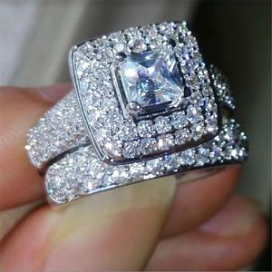 Wedding ring size 6,7,8 for Sale in Raleigh, NC