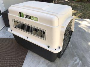 Dog Kennel - Petmate Ultra-Vari for Sale in Miami, FL