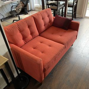 $300 Dual Couch Set For Sale! for Sale in Newport Beach, CA