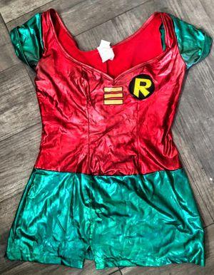 Robbin costume for Sale in Palmdale, CA