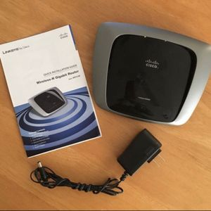 Wireless Router for Sale in Lakeland, FL