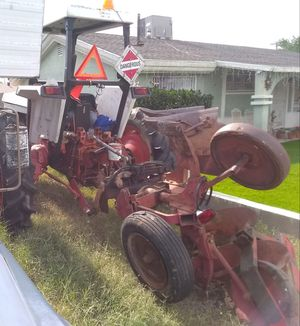 tractor for Sale in Phoenix, AZ