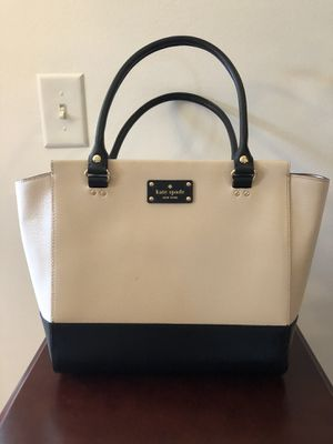 New without tags Kate Spade handbag for Sale in O'Fallon, MO