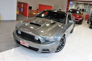 2013 Ford Mustang for Sale in Springfield Township, NJ