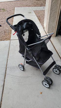 Dog stroller for Sale in Avondale,  AZ