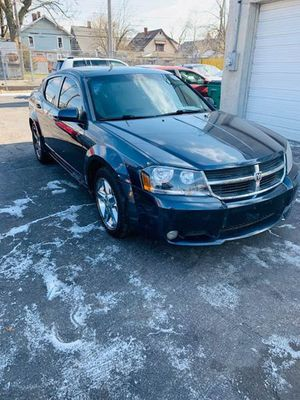 2008 Dodge Avenger for Sale in Indianapolis, IN