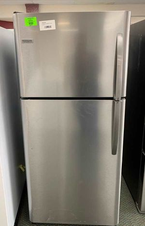 BRAND NEW FRIGIDAIRE LFTR2021TF REFRIGERATOR X for Sale in Torrance, CA