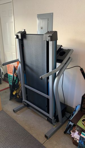 NordicTrack Treadmill for Sale in Carlsbad, CA
