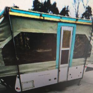 I Remove Small Camper for Sale in Ronkonkoma, NY