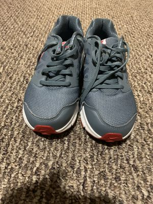 Men's Nike running shoes for Sale in East Meadow, NY
