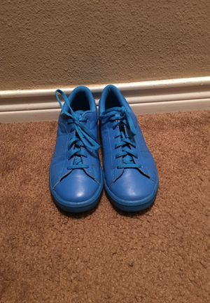 Nike's size 7y for Sale in Mansfield, TX