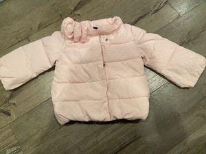 Baby Gap bubble jacket size 3T for Sale in Glendora, CA