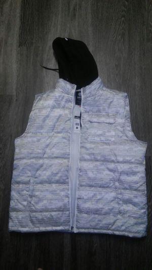 Vest XXL for Sale in Renton, WA