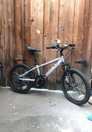 "Kids mountain bike - Diamondback octane 20"" for Sale in Seattle, WA"