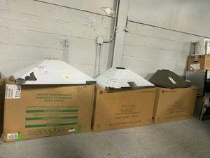 Hood vents for Sale in Monroe, MI