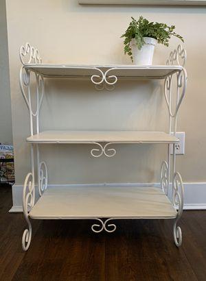 Bookcase for Sale in Lake Stevens, WA