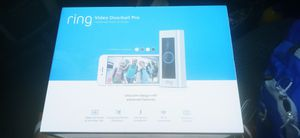 Ring video doorbell pro for Sale in Pinellas Park, FL