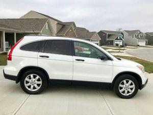 Perfect 2007 Honda Crv Wheels Great for Sale in St. Louis, MO