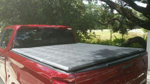 19-20 Chevy Extang TRIFECTA 2.0 Tonneau Cover for Sale in Brooksville, FL