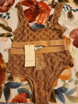 Gucci Lingerie for Sale in Redford Charter Township, MI