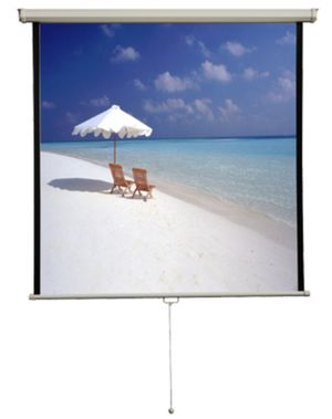 Projection Screen for Sale in Fontana, CA