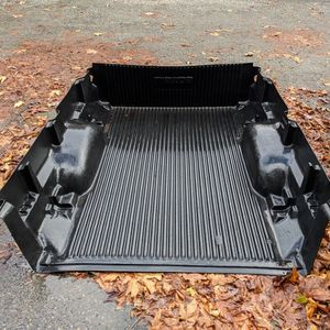 Small Pickup Truck Bed Liner for Sale in Seattle, WA