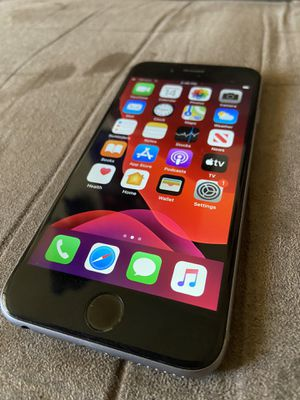 IPhone 6s 64 Gb for Sale in Sacramento, CA
