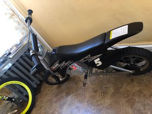 Honda Springfield Pa >> New and Used Dirt bike for Sale in Philadelphia, PA - OfferUp
