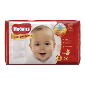 Huggies size 2 for Sale in Fresno, CA
