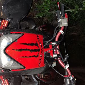 Trx 450 for Sale in Miami, FL