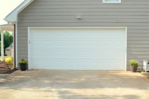 Garage door for Sale in Hemet, CA
