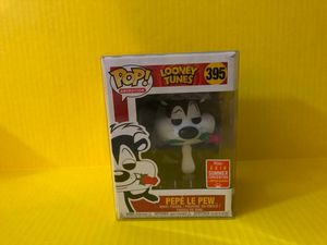Pop collectible for Sale in Sunrise, FL