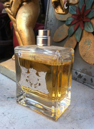 Woman. Perfume for Sale in Fresno, CA